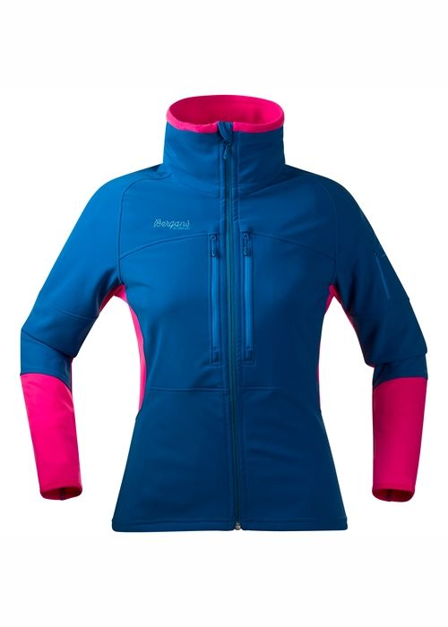Visbretind Lady Jacket