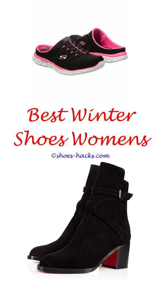 redbottomshoesforwomen joseph siebel womens shoes - propet wide shoes for  women. searswomensshoes nike comfort footbed