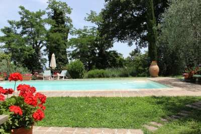 Tuscany, Cetona - Farmhouse, Cetona, Tuscany, Italy - Property ID:11406 - MyPropertyHunter