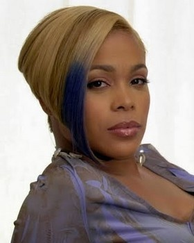t boz hair styles 27 best images about tionne t boz watkins on 8289