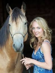Image result for amber marshall -cleavage