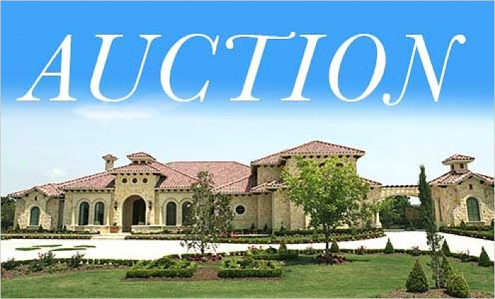 $1,700,000 - 5800 Shorefront Lane Flower Mound, TX 75022 >> $1,700,000 - Flower Mound, TX Home For Auction - 5800 Shorefront Lane --> http://emailflyers.net/32160