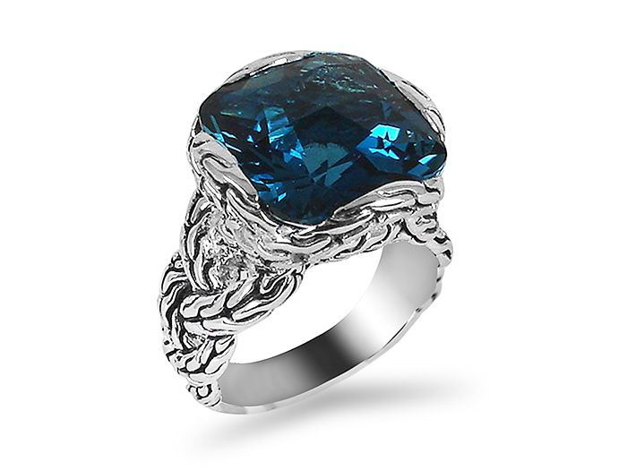 204 Best Images About John Hardy At Alson Jewelers On