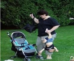 PARENTING GONE WRONG - Google Search