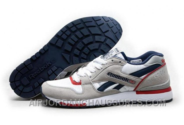 http://www.airjordanchaussures.com/reebok-gl6000-mens-classic-running-grey-deepblue-red-cheap-to-buy-cfcr6.html REEBOK GL6000 MENS CLASSIC RUNNING GREY DEEPBLUE RED FOR SALE EJRDP Only 74,00€ , Free Shipping!