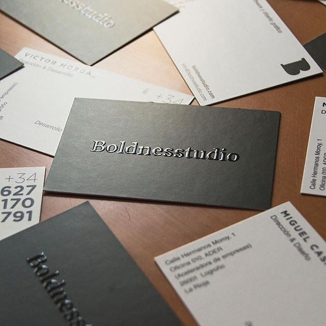 The 25 best High quality business cards ideas on