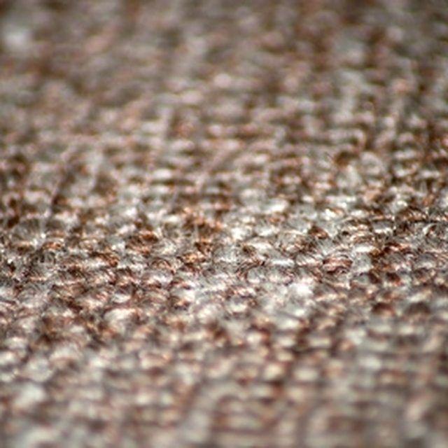 How To Use Baking Soda To Kill Fleas On Carpet Carpets
