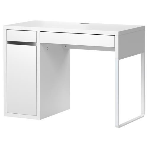 MICKE Γραφείο - IKEA