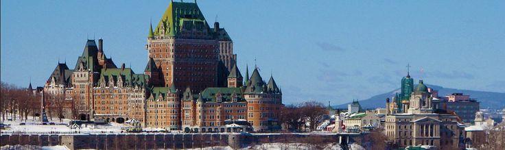 """Viaggio in Alaska e Canada: panorami che ti lasciano di """"ghiaccio"""""""