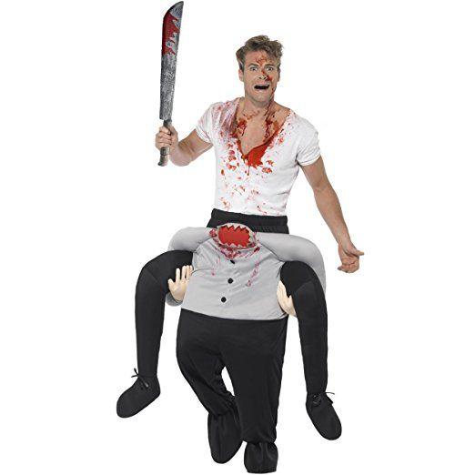 1000 best Halloween Kostüme und Dekorationen images on Pinterest ...