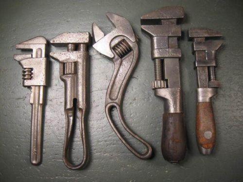Best 25 Vintage Tools Ideas On Pinterest Antique Tools