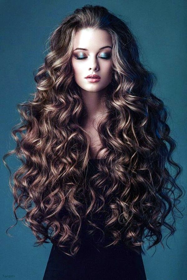 which hair style suits my 1000 ideas about curly hair on curly 2601