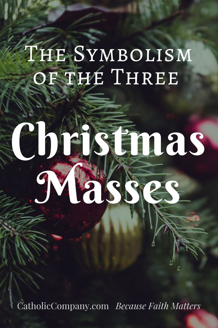 519 best get fed our blog images on pinterest the symbolism of the 3 christmas masses biocorpaavc Choice Image