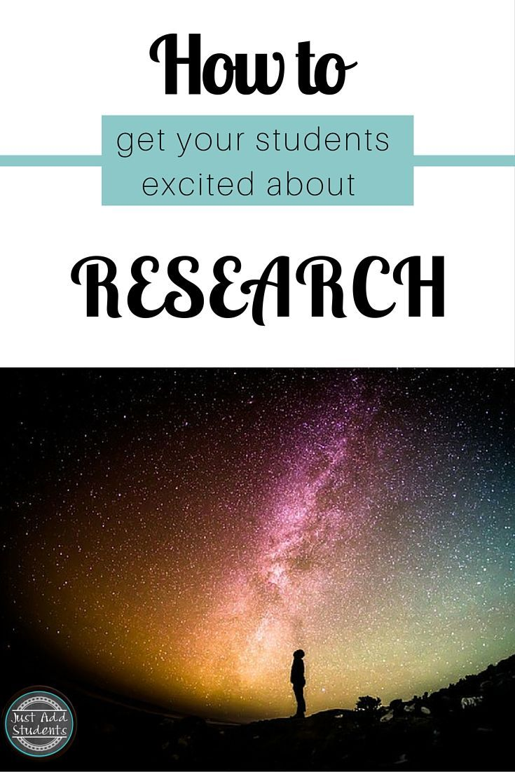 best teaching research skills images teaching seven steps to help middle school students learn the joy of research writing help them