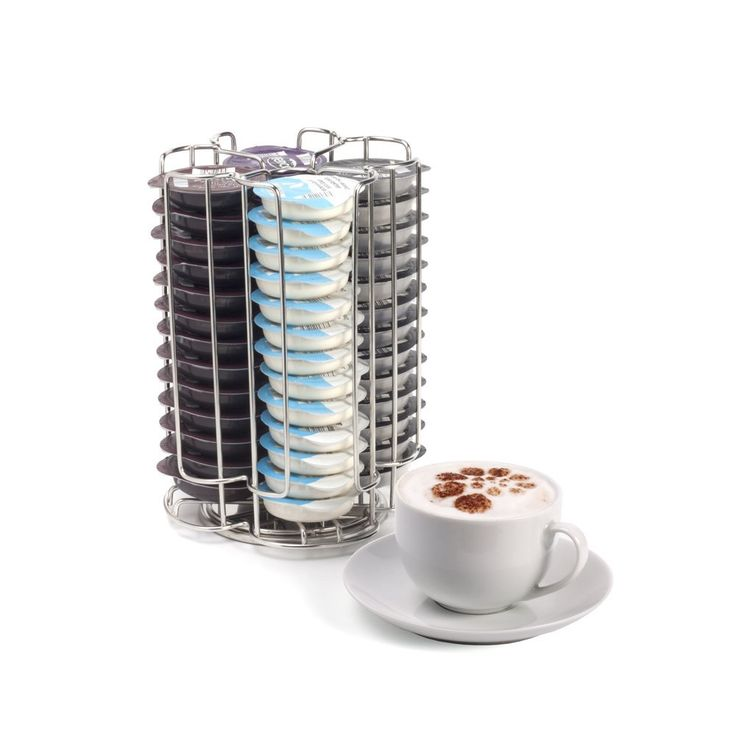 1000 ideas about capsule tassimo on pinterest table de culture cover up a - Porte capsule tassimo ...