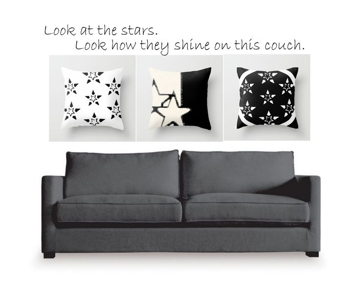 1000 Images About Mix And Match Pillows On The Couch On