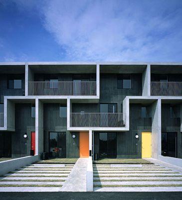 NKS architects