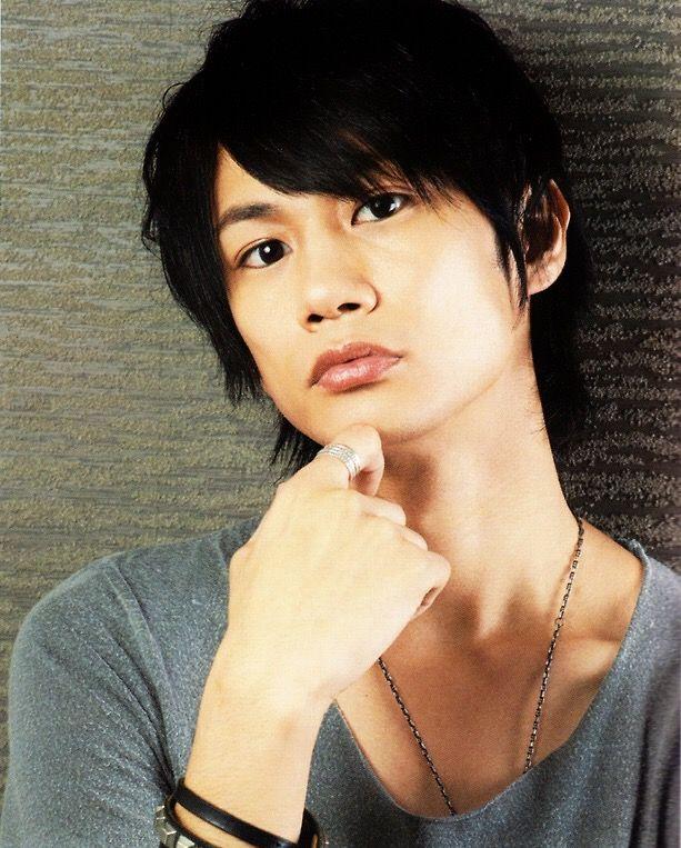 127 best Baba Ryoma images on Pinterest | Idol, Japanese ...