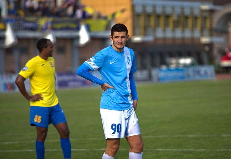 Футбольный клуб Рубин очень строго относится к свои игрокам.