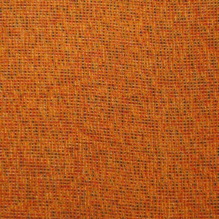 Warwick Fabrics : TANGENT