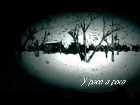 Ximena Sariñana Mediocre ( Letra Lyrics) - YouTube