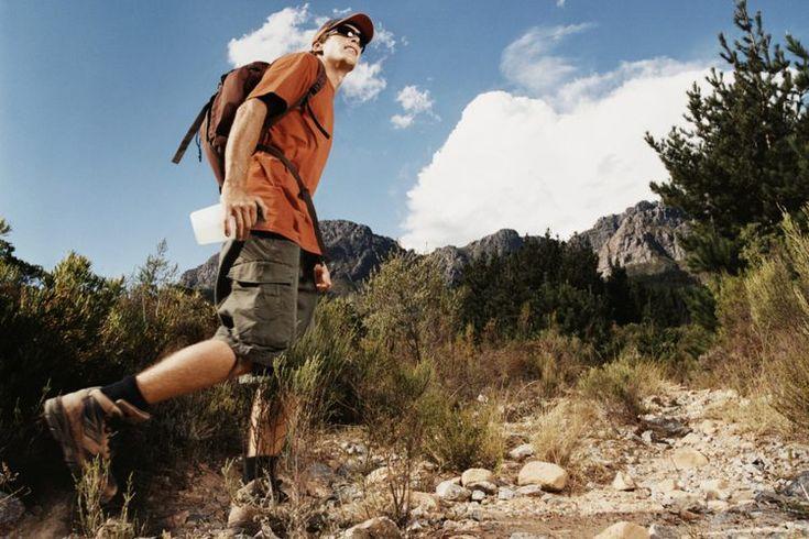 ¿Cuánto tiempo de recuperación de mi entrenamiento necesito semanalmente?. No importa quién eres o qué tipo de ejercicio haces, el tiempo de recuperación es siempre necesario en una rutina de ejercicios. Es durante los períodos de descanso, no durante el ejercicio, que tu cuerpo hace las ...