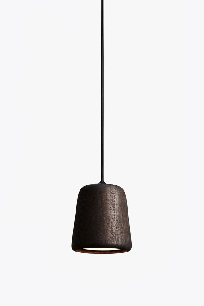 Material Pendant Light