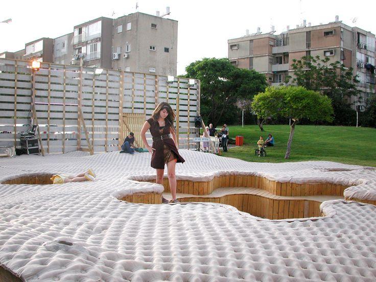 bat-yam-playground