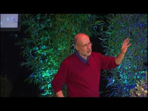 Vom Rand der Erkenntnis | Harald Lesch - YouTube