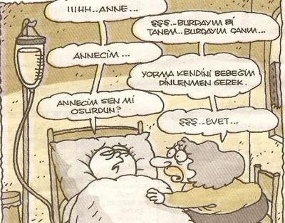 Uykusuz Dergi