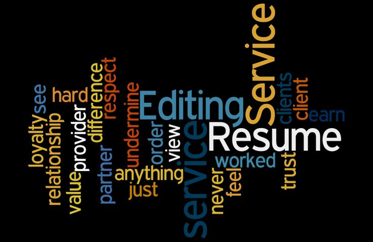 Mba resume editing service aploon In College Application Resume How To Write A Resume In Simple Steps