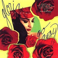 65 best images about gloria estefan on pinterest image for Gloria estefan en el jardin