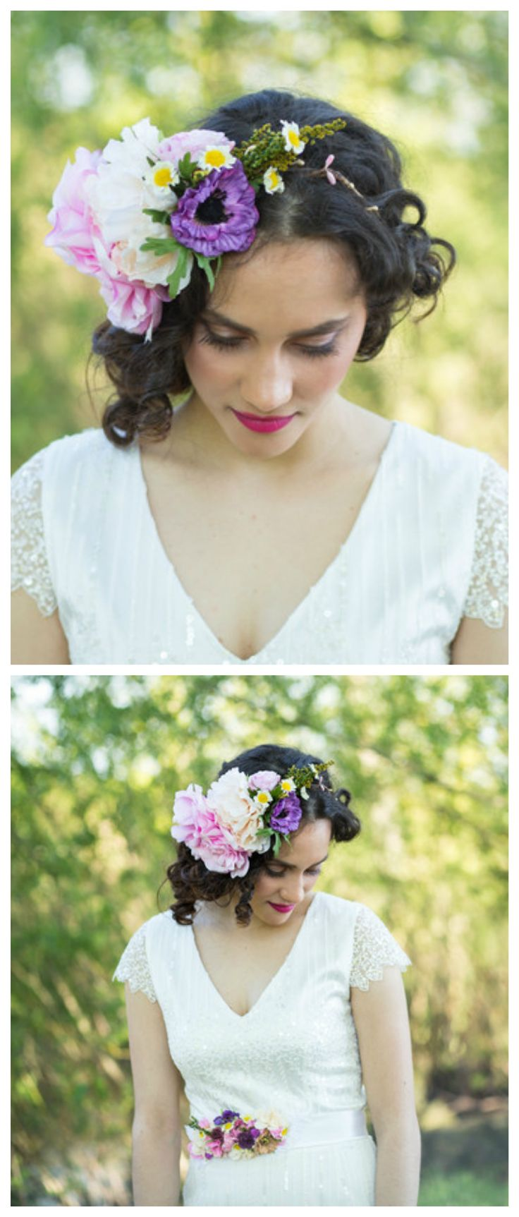 85 best hochzeit images on Pinterest   Florists, Branches and Flower ...
