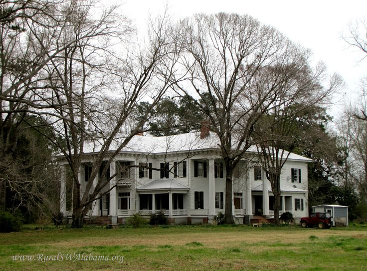 1065 best images about southern plantation homes on for Plantation columns