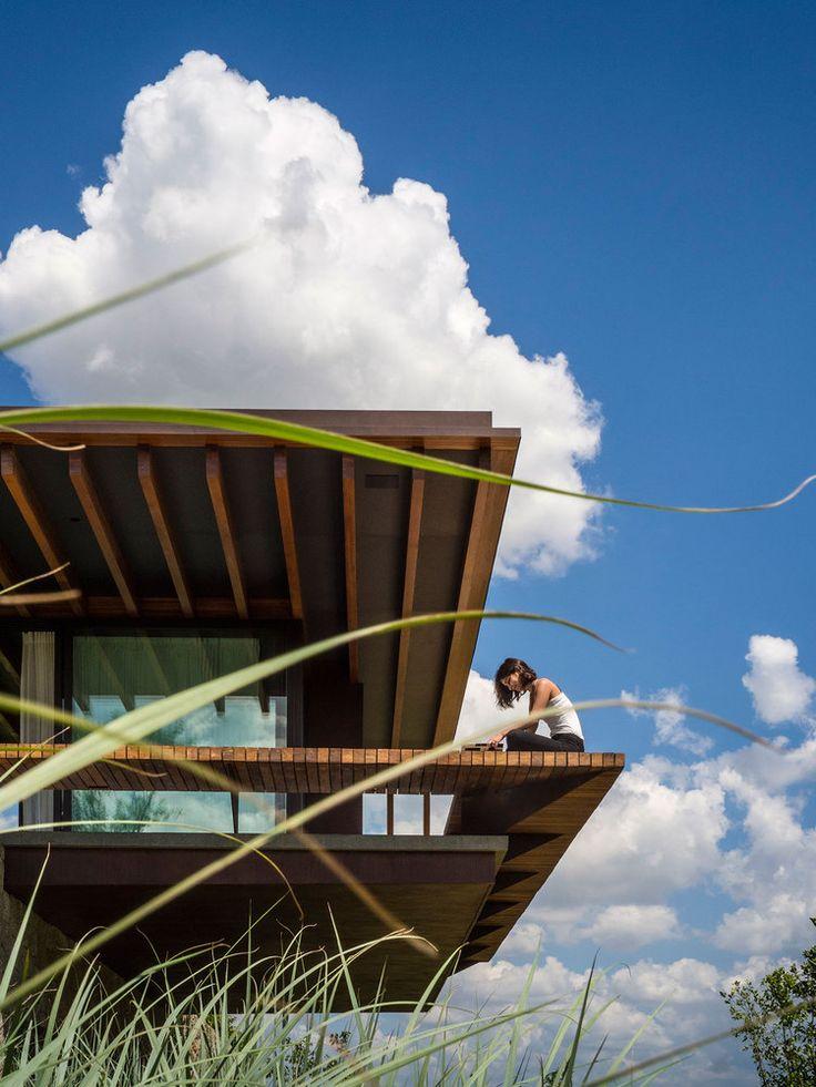 Galeria de Residência OS / Jacobsen Arquitetura - 10
