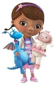41 best Doctora Juguetes images on Pinterest  Disney junior Toys