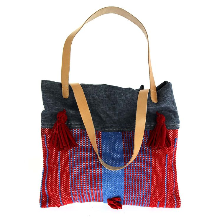 "Unique Loom handmade woven ""kourelou"" handbag!!! http://etsy.me/1GuNWKe  #Loom #Woven_with_Grace_and_Artistry #unique #handmade #woven #kourelou #bag #shop #online #at #etsyshop #loommade www.loomhandmade.com"