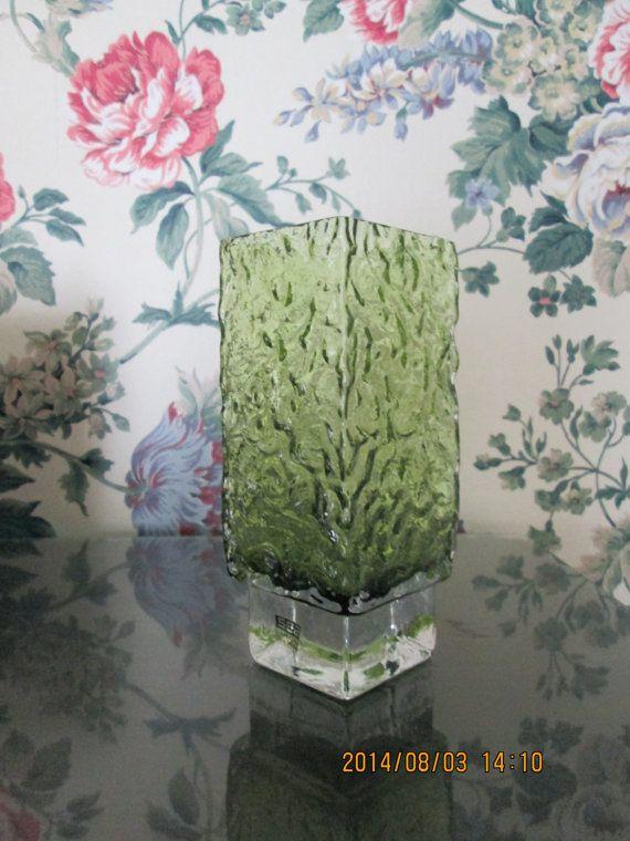 49 best sea kosta glass images on pinterest sweden glass vase and scandinavian. Black Bedroom Furniture Sets. Home Design Ideas