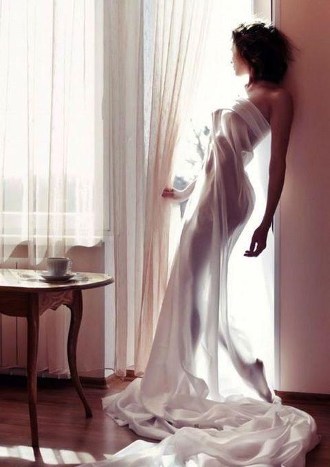 48 Bridal Boudoir Tips And Examples   HappyWedd.com #PinoftheDay #bridal…
