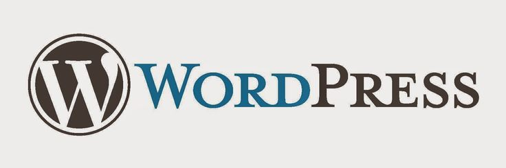 You can set up Wordpress to automatically ping all the RSS and blog feed directories every time you make a post.