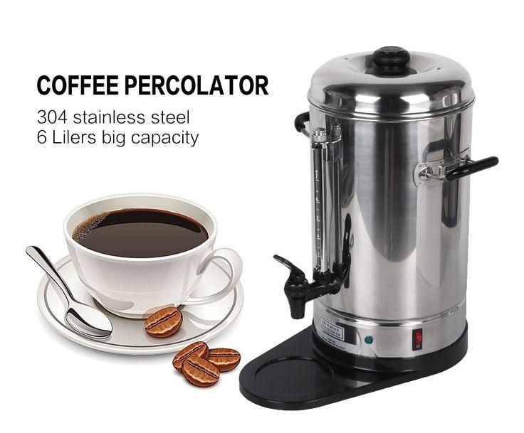 COFFEE MAKERS Filtros de café, Cafetera, Cafe comercial