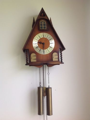 118 Best Images About Cuckoo Clocks On Pinterest Black