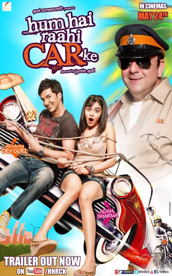 chashme buddoor movie  for mobile