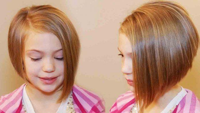 Arkası Kısa Önü Uzun Saç Modelleri Nasıl Yapılır? Kimlere Yakışır?