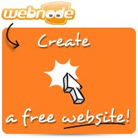 'Westlife Onlines | The Best Source Of Irish Pop Boyband Westlife!'~Example of Website Created with 'WEBNODES'!~Thus, Where I Came Across This Linke Banner Button Icon! ~ Create UR Own FREE WEBSITE with WEBNODES! :-) X