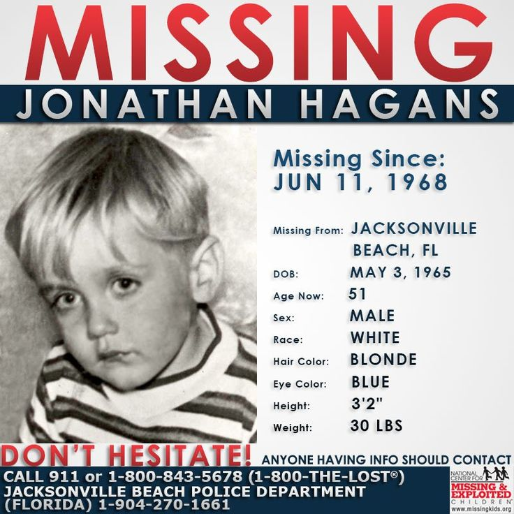 259 best Missing People images on Pinterest Missing persons - missing persons poster template