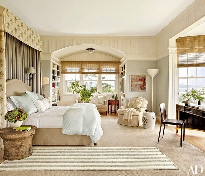 Best Dreamy Bedrooms Images On Pinterest Bedrooms Bedroom