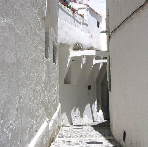 Encalar paredes