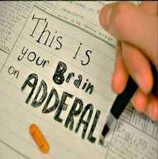How Long Does Adderall Stay In Your System?  Tags: how long does adderall stay in your system blood test how long does adderall xr stay in your system how long does adderall stay in your system urine drug test how long does adderall stay in your system for a blood test how long does 20mg of adderall stay in your system how long does 10mg of adderall stay in your system how long does 5mg of adderall stay in your system how long does 90 mg of adderall stay in your system how long does adderall…