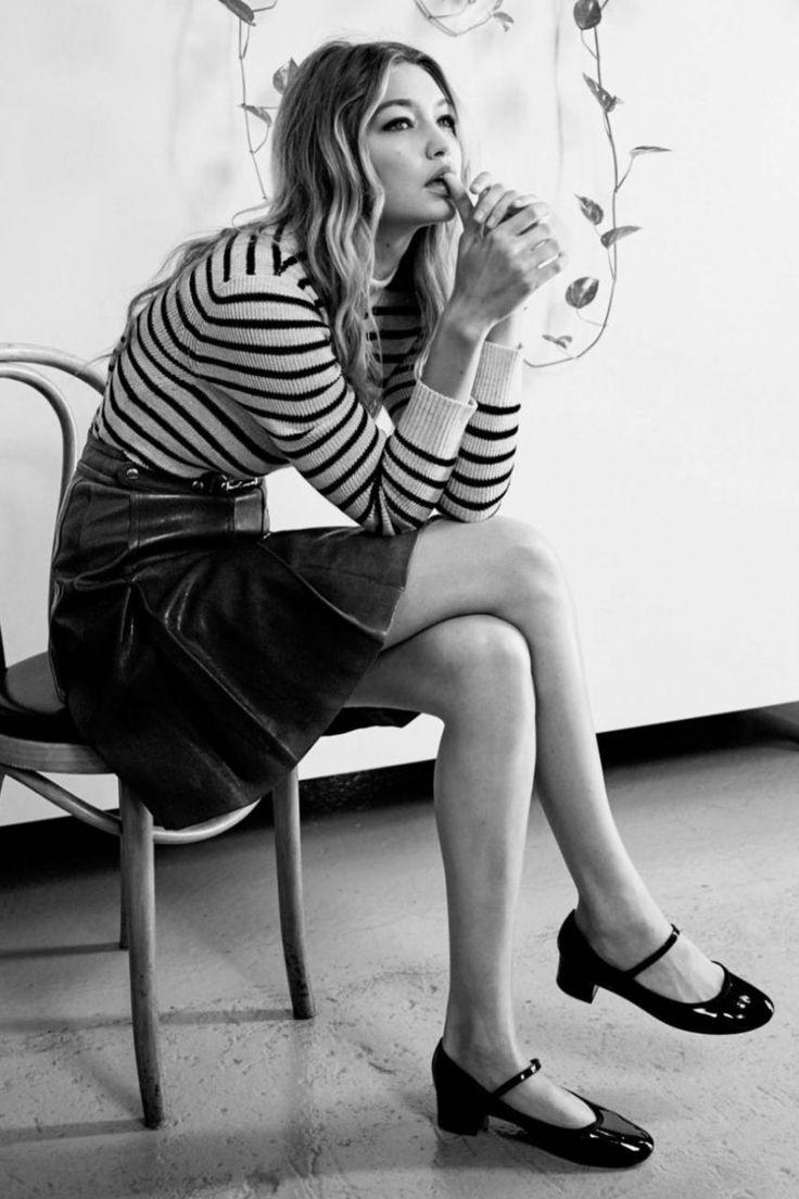 Best 20+ Mary janes ideas on Pinterest | Chunky high heels ...
